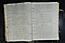 folio 1 026n