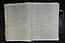 folio 1 028n