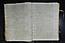 folio 1 029n