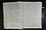 folio 1 030n