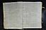 folio 1 031n