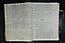 folio 1 032n