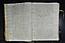 folio 1 033n