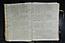 folio 1 034n