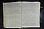 folio 1 035n