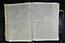 folio 1 036n