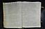 folio 1 037n
