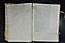 folio 1 040n
