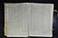 folio 1 041n
