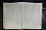 folio 1 042n