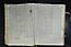 folio 1 043n