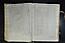 folio 1 044n
