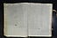 folio 1 045n