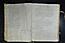 folio 1 046n