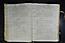 folio 1 047n
