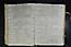 folio 1 048n