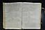 folio 1 050n