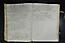 folio 1 051n