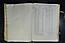 folio 1 053n