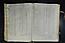 folio 1 054n