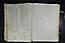 folio 1 056n