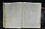 folio 1 057n