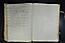 folio 1 058n