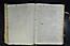 folio 1 059n