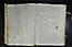folio 1 060n