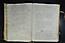 folio 1 061n