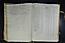 folio 1 063n