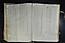 folio 1 064n