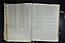 folio 1 065n