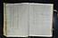 folio 1 066n