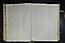 folio 1 068n