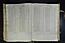 folio 1 069n
