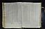 folio 1 070n