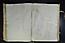 folio 1 072n