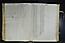 folio 1 074n