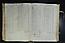 folio 1 075n