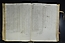 folio 1 076n