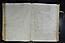 folio 1 078n