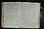 folio 1 081n