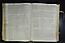 folio 1 082n