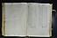 folio 1 084n
