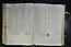 folio 1 085n