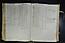 folio 1 087n