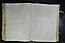 folio 1 088n