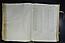 folio 1 089n