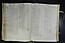 folio 1 090n